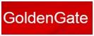 Golddengate