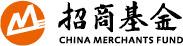 cmfChina