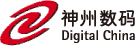 digitalChina_logo