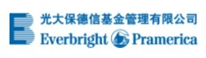 everbright prodential