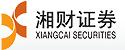 xczq logo2